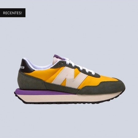 RBS Shoes