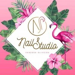 NailStudio by Vanessa Oliveira