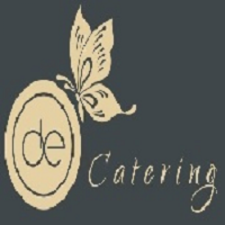deCatering