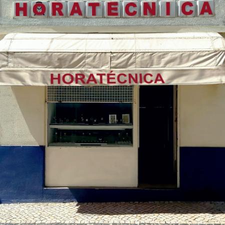 Horatécnica